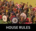 JGL Wargames - Our House Rules