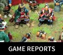 JGL Wargames - Game Reports