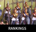JGL Wargames - Game Rankings