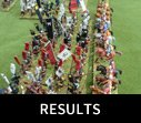 JGL Wargames - Past Results